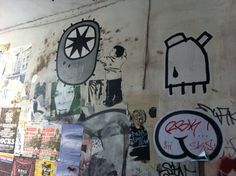 Street Art im Hamburger Schanzenviertel auf eigene Faust mit einem Rundgang entdecken | Länge des Rundgangs 2 km | Dauer 30 Min