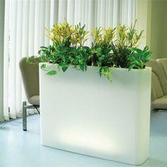 Undulus Modular Lighting System By Scott Jarvie Lighting | Lighting |  Pinterest | Retail Store Design, Lighting Products And Retail