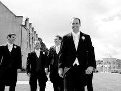 @LoughErneResort #realweddings