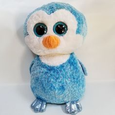1579 Best Beanie boos and Teeny Ty s images in 2019  81db945546e
