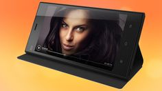 Xiaomi Mi 3 review | Good specs, a great screen and an excellent UI come together to make the Xiaomi Mi 3 a brilliant budget smartphone. Reviews | TechRadar