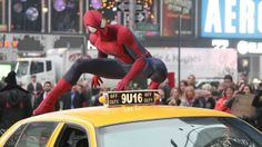 [[STREAMING ONLINE]] Watch  The Amazing Spider-Man 2  Full Movie Streami...