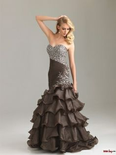 Affordable Prom Dresses long