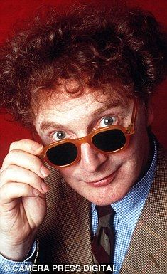 Former Sex Pistols manager Malcolm McLaren has died aged 64