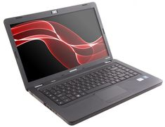ACER TRAVELMATE 4600 DDR2 AUDIO DRIVERS FOR WINDOWS 8