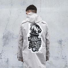 #streetwear #streetfashion #streetstyle
