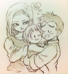"ramenuzumaki: ""{} | しぃの実 {twitter} | Please do not remove the source!"" Cute!"