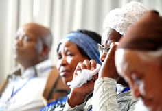 Johannesburg - The families of people affected by the Life Esidimeni tragedy will each receive R200 000 payout.