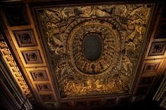 Ceiling #thelouvre #paris #art #photography #marketing #storytelling #filmmaking