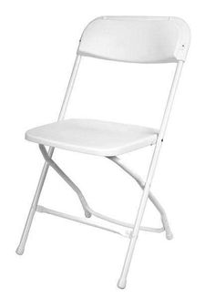 23 best best metal folding chairs images metal folding chairs rh pinterest com