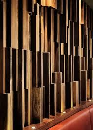 Image result for fluid interior wall fins