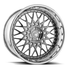 The wheel can be ordered in diameters. Choose your rim width, offset, bolt pattern and hub diameter from the option list. Cheap Wheels, Wheel Warehouse, Truck Tyres, Forged Wheels, Custom Wheels, Fuel Economy, Concave, Vintage Cars