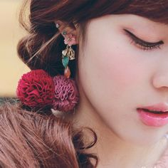 【PinkyPinky Boutique】