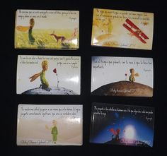 Magnéticos para baby Showers, solicitados por Sabrina Venegas. Diseños e Impresiones Peña #dimpena #valparaiso #chile