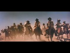 My Name Is Nobody 1973 (Terrence Hill & Henry Fonda) HD - YouTube 1:55:50 ... super good movie!