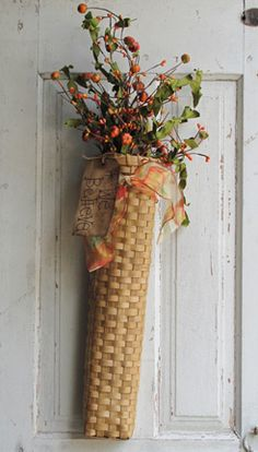 French Bread Basket beautiful !!!