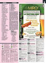 Pole Position 636 - edizione del 16 maggio è in distribuzione nelle edicole e nei bar ed è disponibile nel formato web sul nostro portale.  Per sfogliare la rivista on line, collegati al nostro portale www.poleposition.cz.it oppure:  clicca qui per scaricare il file del giornale in formato pdf http://www.poleposition.cz.it/giornale_636_web.pdf  clicca qui per il giornale in formato rivista https://issuu.com/poleposition.cz/docs/giornale_636_web