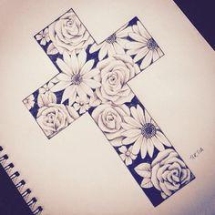 A beautiful drawing