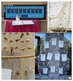Résultats Google Recherche d'images correspondant à http://www.decorationsdemariage.fr/ps/img/cms/decorationsdemariage.fr_mariage_mer_plan_de_table_filet_nasse_cordage.jpg