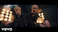 Jedward - Extraordinary - YouTube Planets, Music Videos, The Creator, Youtube, Music, Plants