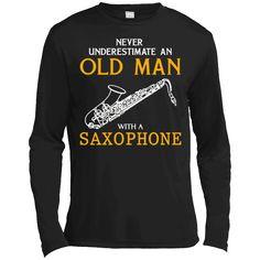 Hi everybody!   Men's Old Man with a Saxophone T-Shirt - Long Sleeve Tee https://vistatee.com/product/mens-old-man-with-a-saxophone-t-shirt-long-sleeve-tee/  #Men'sOldManwithaSaxophoneTShirtLongSleeveTee  #Men's #OldSleeve #ManShirtSleeve #withShirtSleeve #aSleeve #SaxophoneLong #T #Shirt #Long # #LongSleeve