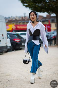 pfw-ss17-by-styledumonde-street-style-fashion-photography http://fancytemplestore.com
