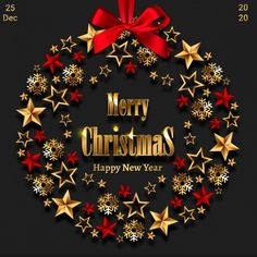 Happy Christmas Day Images, Christmas Wishes Pictures, Best Christmas Wishes, Merry Christmas Wallpaper, Merry Christmas Background, Merry Christmas Quotes, Merry Christmas Happy Holidays, Merry Christmas Greetings, Christmas Wreaths