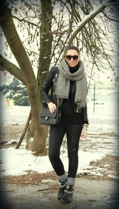 WIW Hot Look today is @claudineroo . WOW or no?  #wiwfb #wiwtrends #wowme #wiwaddict #hotlook