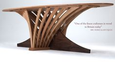 Bespoke Wooden Furniture Searching to obtain advice with regards to woodworking? http://www.woodesigner.net has these!