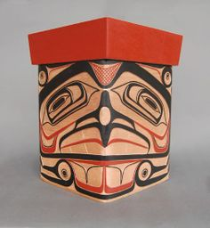 Quintana Galleries: Featured Artists David Boxley