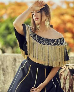 For order and more info contact us on 6394837380 Lehnga Dress, Lehenga, Anarkali, Sharara, Indian Attire, Indian Wear, Girl Fashion, Fashion Dresses, Pakistani Wedding Outfits
