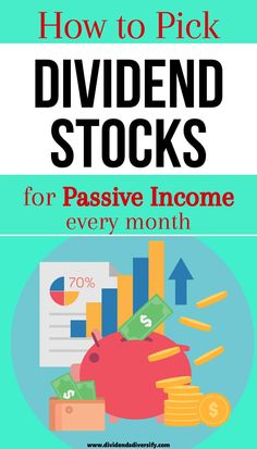 Stock Buying Tips, Stock Market Investing, Investing In Stocks, Investing Money, Saving Money, Financial Peace, Financial Success, Ways To Save Money, How To Raise Money