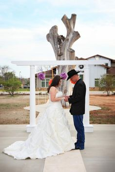 Bastrop Convention Center #Austin #ATX #Texas #Wedding #AWDS #Love #Bridal #austinweddings #texasweddings