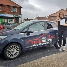 An excellent drive today from Fey Callaghan who passed her driving test FIRST TIME a very well done to her and a Special mention to our Sayed 🔥🔥🔥Make that 5 FIRST TIME passes in the last 4 weeks! 🔥🔥🔥 He's on Fire. Driving Practice, Learning To Drive, Driving Teen, Driving School, Automatic Driving Lessons, Driving Courses, Safety Courses, Driving Instructor, Car Purchase
