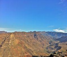 David Fataga Gran Canaria originally shared this post:  #Barranco de Fataga  Gran Canaria.    More photos from David Fataga Gran Canaria