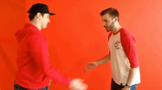 Mike Tyson's Punch-Out! | 11 Moves To Take Your Handshake To Another Level