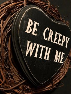 Discover recipes, home ideas, style inspiration and other ideas to try. Creepy Home Decor, Goth Home Decor, Halloween Home Decor, Halloween House, Boho Decor, Halloween Decorations, Halloween Potions, Love Valentines, Valentine Gifts