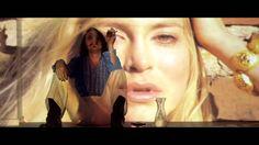 Sexualverkehr / Official Video