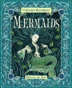 going through a mermaid phase ;)