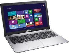 Asus X551JK-DM132H X Series Core i7 (4th Gen) - 15.6 inch, 1 TB HDD, 8 GB DDR3 Laptop (Black)