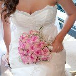 Roses inspiration #bridal #bride #wedding