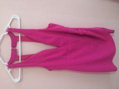 NAFL 35,00 | Sexy pink dress fl 35 call whatsapp 5112311