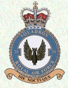 Raf Bases, Head Wound, Shadow King, Air Force Aircraft, Flying Ace, Blues Rock, Royal Air Force, History Books, North Africa