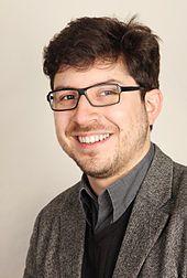 Christopher Lauer – Wikipedia