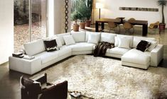 cheap furniture tube buy quality furniture showcase directly from china furniture vietnam suppliers latest modern design sofa large l shaped genuine
