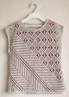 Crochet...Gotta Love It! Blog