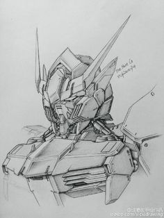http://gundamguy.blogspot.ru/2014/05/awesome-gundam-sketches-by-vickidrawing.html
