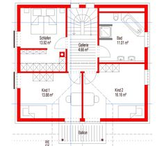 einfamilienhaus novum in vs schwenningen select massivhaus gmbh - Mehrfamilienhaus Grundriss Beispiele