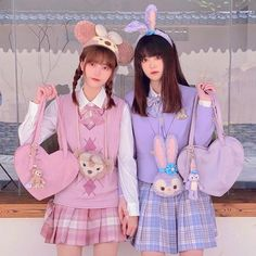 High Quality Luxury Faux Fur,Bag Decoration,Clothing Accessory,Lolita Fashion,Harajuku,Decora,Kawaii Matching Choker and Tail Keychain Set