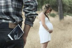 maternity <3